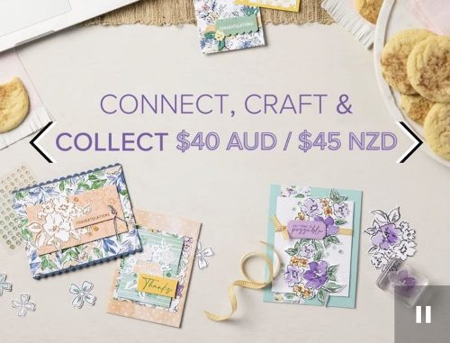 Stamp Story - Promotions - May 2021_2 - Connect Craft Collect